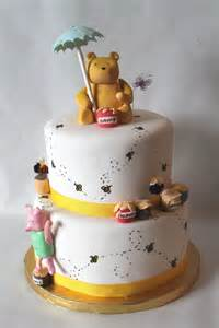 35 stylish winnie the pooh baby shower ideas