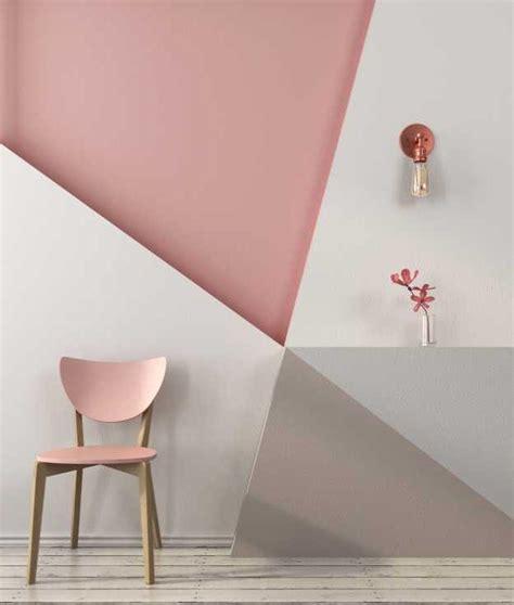 Colori Per Arredamento by Arredamento Le Tendenze Per Il 2017