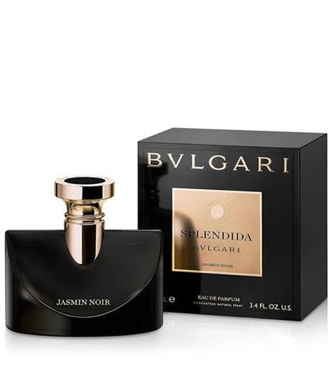 Parfum Original Bvlgari Splendida Noir For Edp 100ml bvlgari splendida noir edp for perfumestore