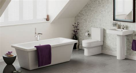 perfect bathroom easy ways to dress your home for selling