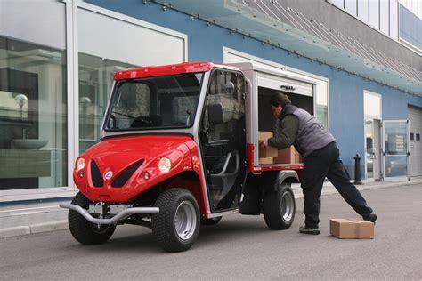 Auto Elektronik by Elektro Autos Alke Herstellung Und Verkauf