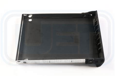 Hdd Caddy Untuk Laptop Dell Inspiron 1545 edge tech dell inspiron 1545 1546 laptop hdd