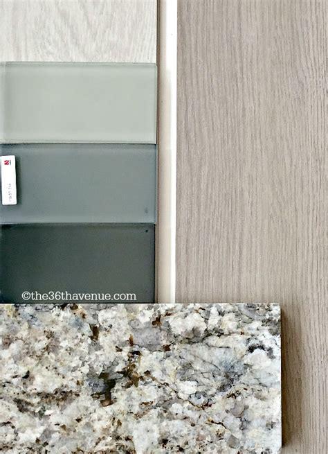 the 36th avenue home decor bathroom makeover the the 36th avenue bathroom decor ideas and design tips