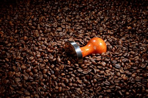 Coffee Roasting Millionaire   One Million In The Bank