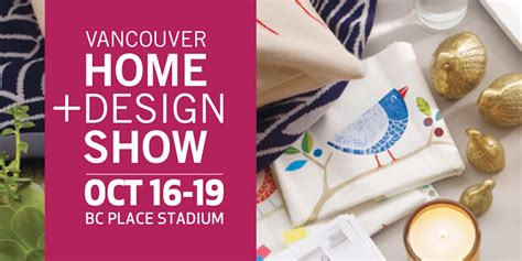 home design show dulles vancouver home design show 温哥华家居设计展 2014 vandiary 吃喝玩乐温哥华