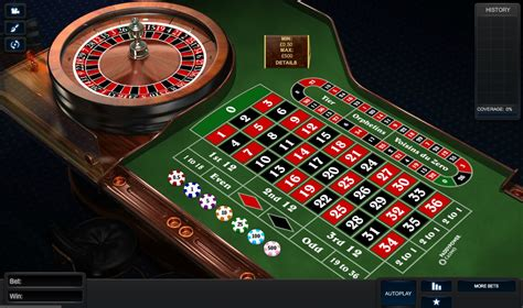 paddy power best odds paddy power casino scam casino and review