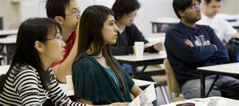 Mba In Japan For International Students by Mba Curriculum International Of Japan
