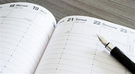 meeting agenda sles agenda les rendez vous de la semaine 224 toulouse infos