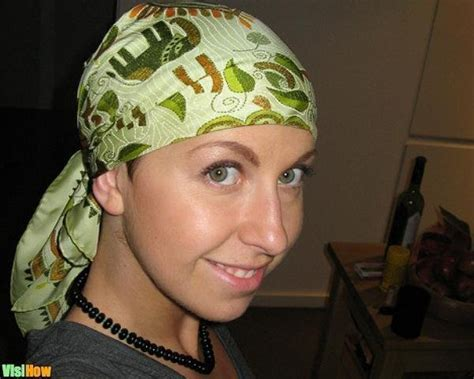 Hair Dryer Effects On Scalp stop and hair loss after chemotherapy and