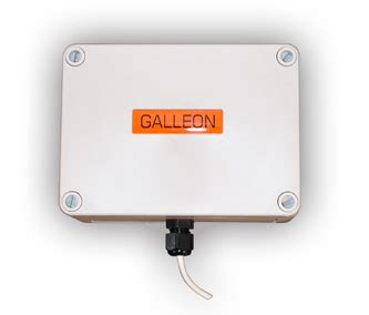 atomic clock time server galleon systems