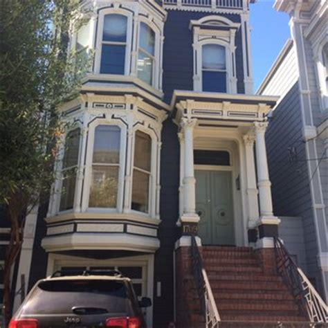 full house house san francisco full house house 245 photos 140 reviews local flavor 1709 broderick lower