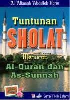 tutorial tuntunan sholat download ebook tuntunan sholat wajib dan sunnah indahnya