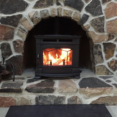 Gas Fireplace Sand by Home1 Slidefour Energy Resources