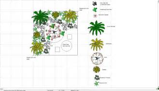 design a garden previous episodes gardening the home