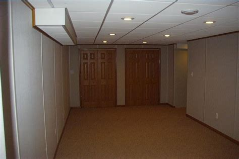 basement owens corning a construction services photos of past projects