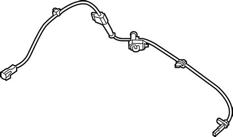 peugeot 206 climate wiring diagram free