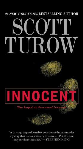 testimony kindle county full kindle county legal thriller book series by scott turow