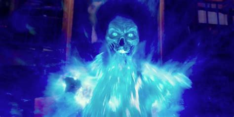 film ghost theme song ghostbusters director paul feig talks new ghosts theme song