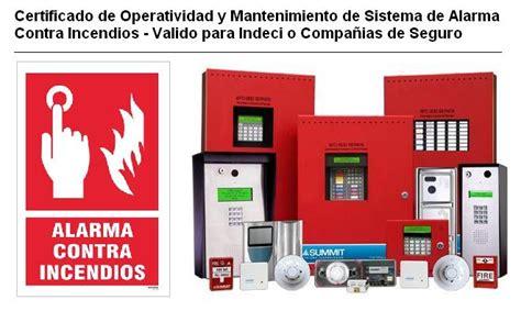 manual del panel de control de alarma contra incendios opanel normado de alarma contra incendios norma nfpa jbsac