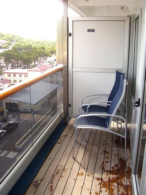 carnival triumph balcony room carnival triumph balcony stateroom www pixshark images galleries with a bite