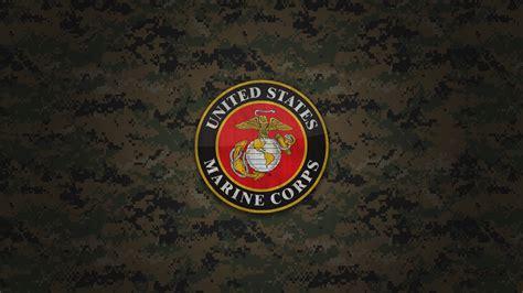 us corps usmc wallpaper marine corps wallpapersafari