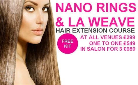 hair extension classes ultrasonic hair extensions course weave hairstyles 2017