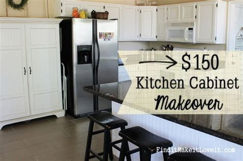 oak kitchen cabinet makeover honey oak cabinets from the 90 s to beautiful clean and bright white 150 kitchen cabinet