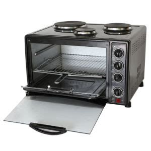 Oven Butterfly 55 Liter china 55 liter electric oven ckfl10 39b china electric oven household electric oven