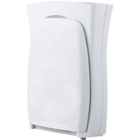3m filtrete air purifiers air purifier guide