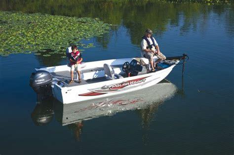 g3 boats columbia sc 2015 polar kraft outlander 160 sc buyers guide boattest ca