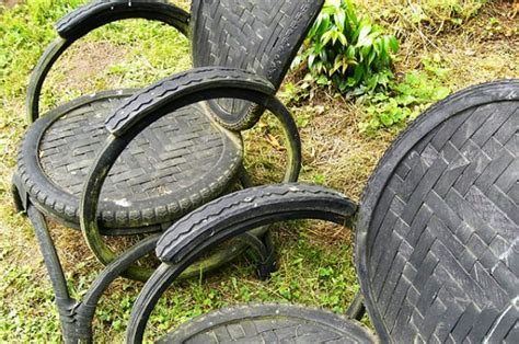 Best Reading Chair Ever 25 Ideas Of How To Recycle Old Bicycles Wisely Designrulz