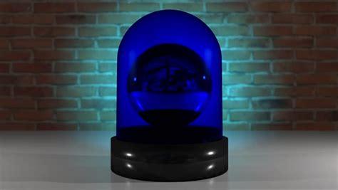 light enforcement light enforcement hazard siren cops