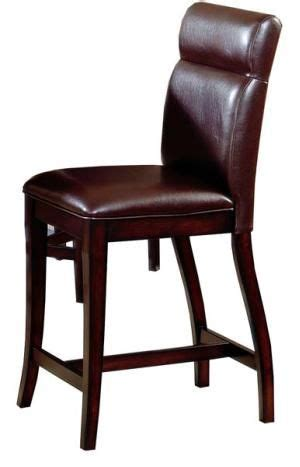 Bar Stools Durham Nc by 34 Best Bar Stools Images On Bar Stools