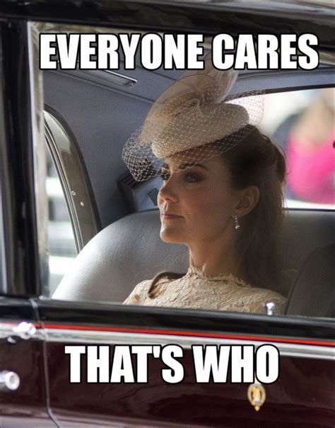 Kate Meme - kate middleton royal pregnancy lols fun news