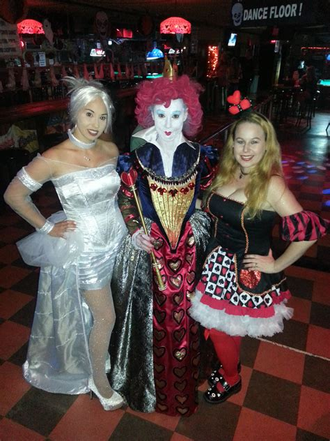 sexy haunted house halloween part 1 adult halloween events in oc and la