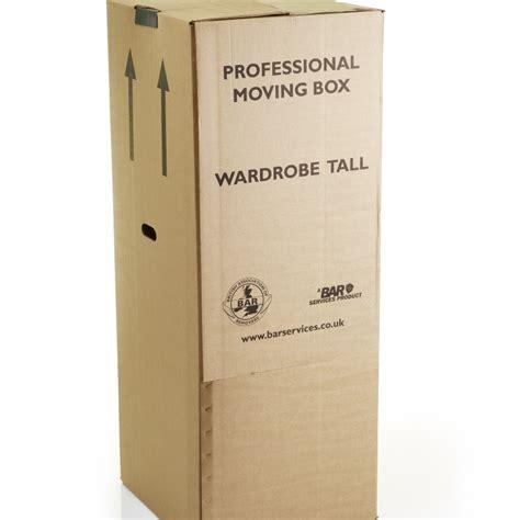 wardrobe box bar wardrobe box bar services