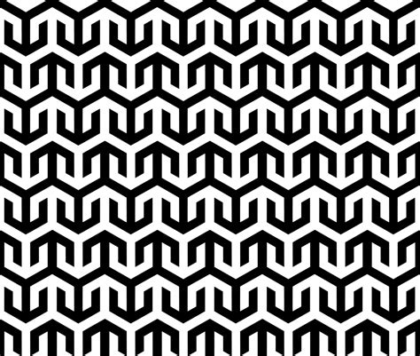 egyptian pattern black and white simple egyptian pattern designs www imgkid com the