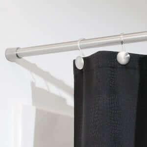 Duschspinne Ohne Bohren by ᐅ Duschvorhang Und Duschspinne Die Waschbare