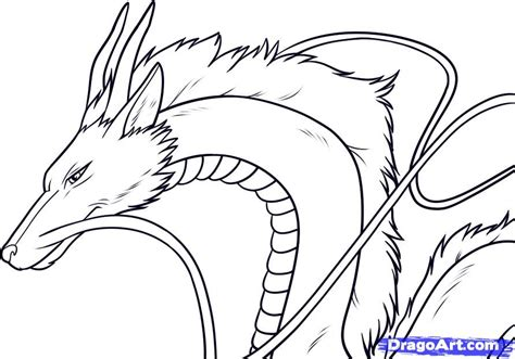 Spirited Away Anime Coloring Pages Coloring Pages Spirited Away Coloring Pages