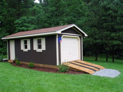 Cheap Backyard Sheds Cheap Garden Shed Designs Building Within Your Budget