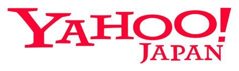 fileyahoo japan logosvg wikimedia commons