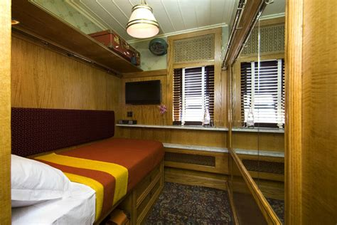 deals on hotel rooms the hotel 2017 room prices deals reviews expedia