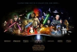 Watch Desk Set Online Lego Star Wars La Saga Compl 232 Te Jeu Xbox 360 Images