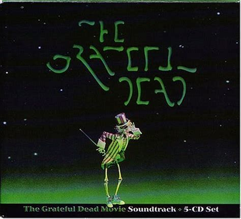 Forever Rose In Glass by The Grateful Dead Lyrics Lyricspond
