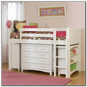walmart toddler bunk beds furniture astonishing beds for at walmart beds
