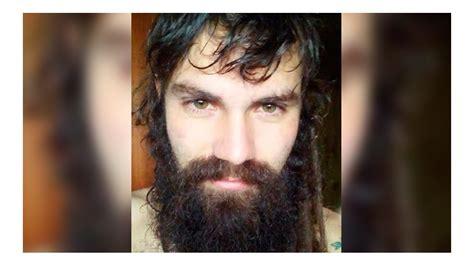 imagenes whatsapp santiago maldonado el hermano de santiago maldonado es un desastre lo que
