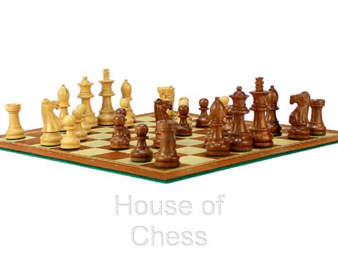 unique chess pieces unique staunton wooden chess set pieces 2 3 4 quot chess