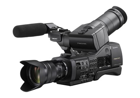 format video camera sony sony nex ea50m nxcam camera buy nex ea50m video camera