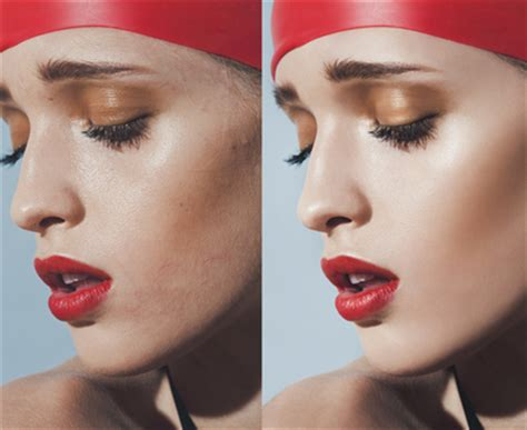 beauty retouching tutorial photoshop cs5 photography classes chicago beauty retouching with