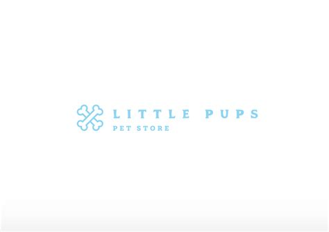design hill logo maker logo maker for free create cool logos with logo generator